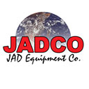 Testimonial JADCO